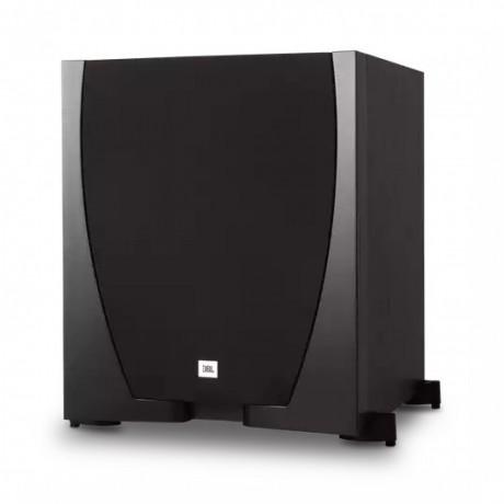 jbl-sub-550p-big-0