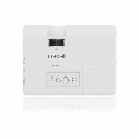 maxell-projector-mc-ew3551wn-big-1