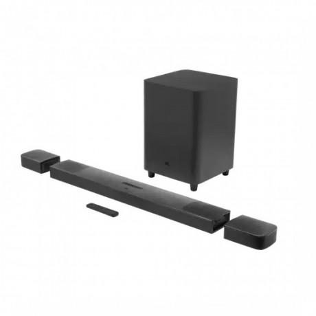 jbl-bar-91-true-wireless-surround-with-dolby-atmos-big-0