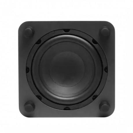 jbl-bar-91-true-wireless-surround-with-dolby-atmos-big-4