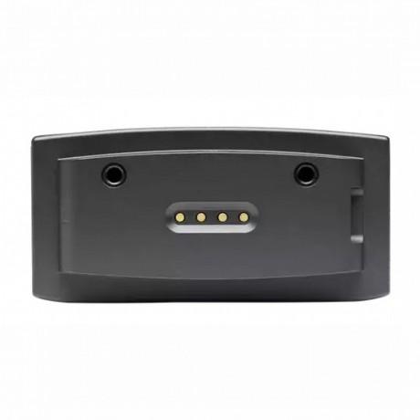 jbl-bar-91-true-wireless-surround-with-dolby-atmos-big-3