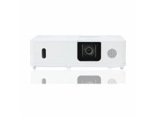 Maxell Projector - MC-WX5501