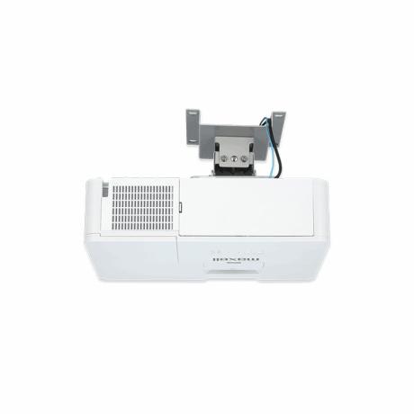 maxell-projector-mc-wx5501-big-2