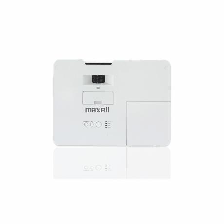 maxell-projector-mc-wx5501-big-1