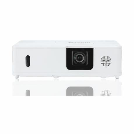 maxell-projector-mc-wx5501-big-0