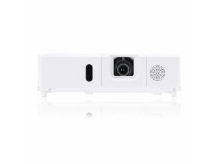 Maxell Projector - MC-EU5001WN