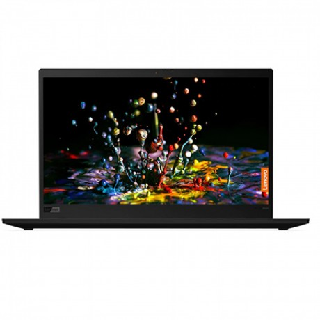 lenovo-thinkpad-x1-carbon-gen-7-black-i7-8th-gen-display-140-8gb-memory-ssd-256gb-windows-10-pro-64-3-years-big-0