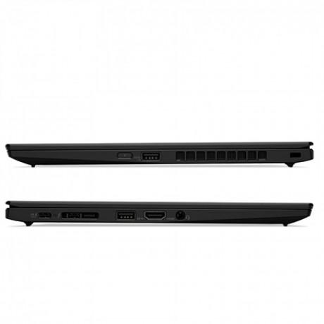 lenovo-thinkpad-x1-carbon-gen-7-black-i7-8th-gen-display-140-16gb-memory-ssd-512gb-windows-10-pro-64-3-years-big-4