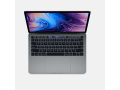 apple-13-inch-macbook-pro-with-touch-bar-mid-2019-silver-mv992lla-small-2
