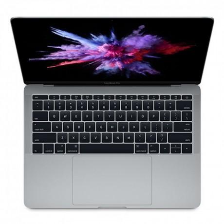 apple-13-inch-macbook-pro-with-touch-bar-mid-2019-silver-mv992lla-big-0