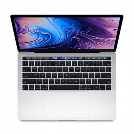 apple-13-inch-macbook-pro-with-touch-bar-mid-2019-silver-mv992lla-big-4