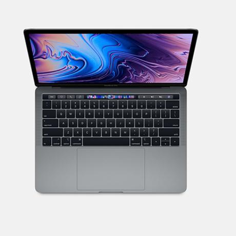 apple-13-inch-macbook-pro-with-touch-bar-mid-2019-silver-mv992lla-big-2