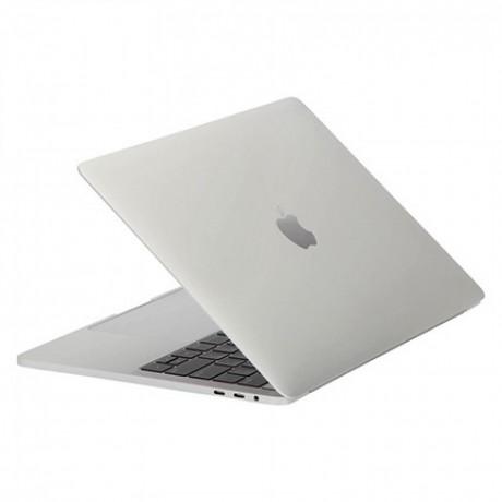 apple-13-inch-macbook-pro-with-touch-bar-mid-2019-silver-mv992lla-big-1