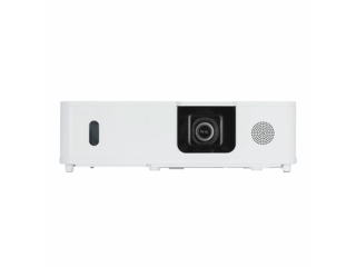 Maxell Projector - MC-X5551WN