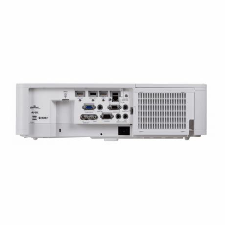 maxell-projector-mc-x5551wn-big-2