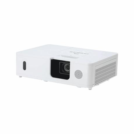 maxell-projector-mc-x5551wn-big-1