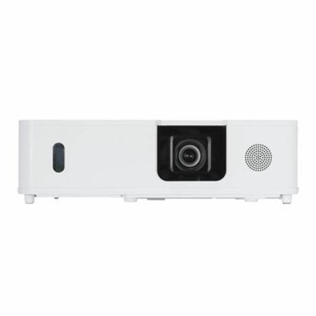 maxell-projector-mc-x5551wn-big-0
