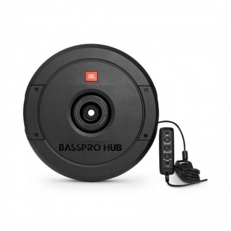 jbl-basspro-hub-big-0