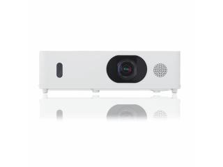 Maxell Projector - MC-WU5501