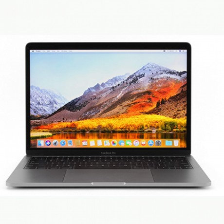 apple-mv962lla-13-inch-macbook-pro-with-touch-bar-mid-2019-space-gray-big-4
