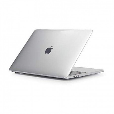 apple-mv962lla-13-inch-macbook-pro-with-touch-bar-mid-2019-space-gray-big-3