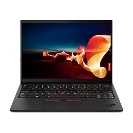 lenovo-thinkpad-x1-nano-13-classic-black-i5-11th-gen-display-130-16gb-memory-ssd-512gb-windows-10-pro-64-3-years-big-0