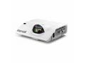 maxell-projector-mc-cx301e-small-0