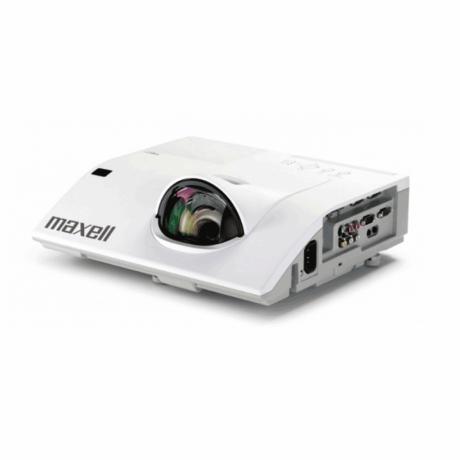maxell-projector-mc-cx301e-big-0