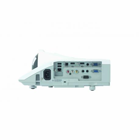 maxell-projector-mc-cx301e-big-1