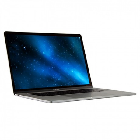 apple-15-inch-macbook-pro-with-touch-bar-mid-2019-space-gray-mv912lla-big-2