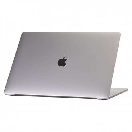 apple-15-inch-macbook-pro-with-touch-bar-mid-2019-space-gray-mv912lla-big-4