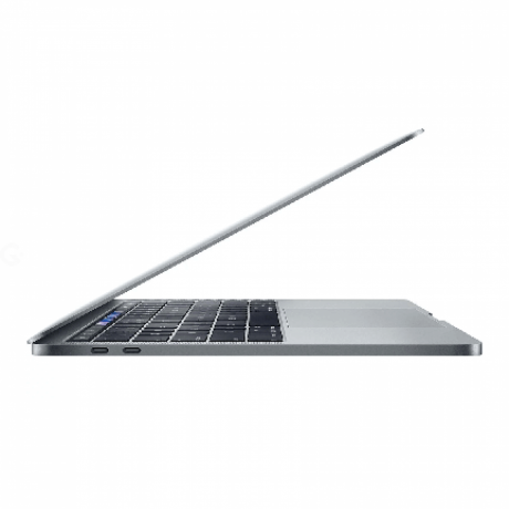 apple-15-inch-macbook-pro-with-touch-bar-mid-2019-space-gray-mv912lla-big-1