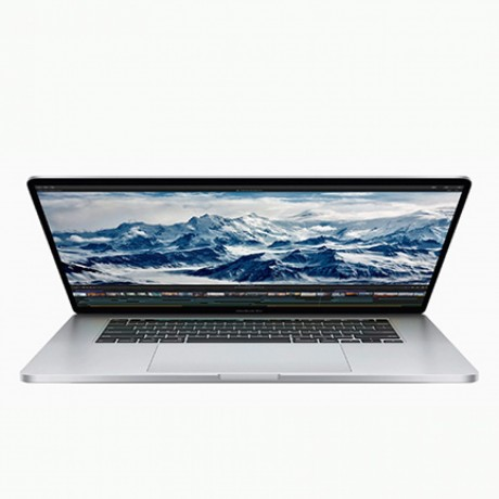 apple-15-inch-macbook-pro-with-touch-bar-mid-2019-space-gray-mv912lla-big-3