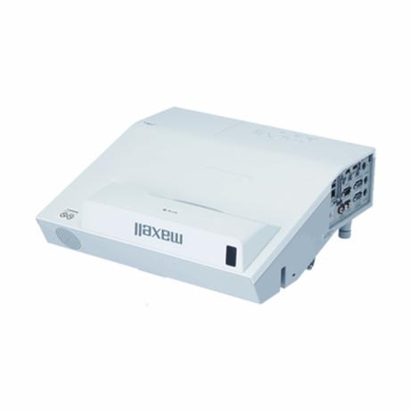 maxell-projector-mc-ax3006wn-big-0