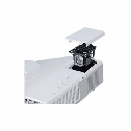 maxell-projector-mc-ax3006wn-big-2