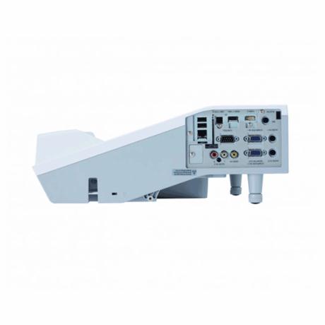 maxell-projector-mc-ax3006wn-big-1