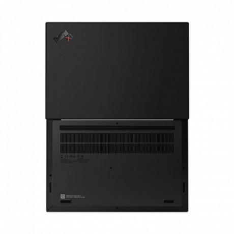 lenovo-thinkpad-x1-extreme-gen-3-laptop-i7-10gen-display-156-8gb-memory-ssd-256gb-windows-10-home-64-3-years-big-4