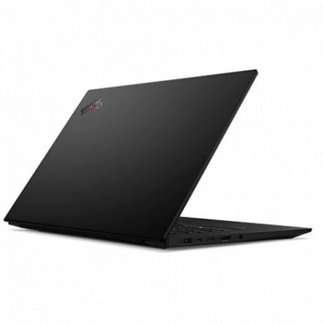lenovo-thinkpad-x1-extreme-gen-3-laptop-i7-10gen-display-156-8gb-memory-ssd-256gb-windows-10-home-64-3-years-big-3