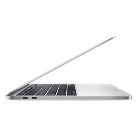 apple-mwp82lla-13-inch-macbook-pro-with-retina-display-mid-2020-silver-big-1