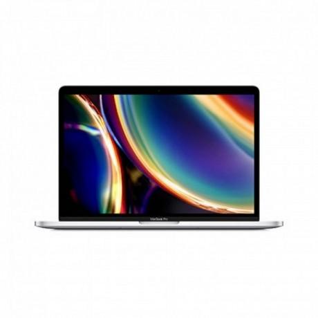 apple-mwp82lla-13-inch-macbook-pro-with-retina-display-mid-2020-silver-big-3