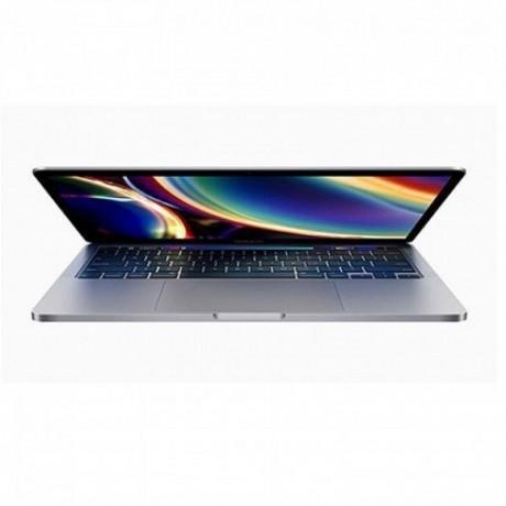 apple-mwp82lla-13-inch-macbook-pro-with-retina-display-mid-2020-silver-big-0
