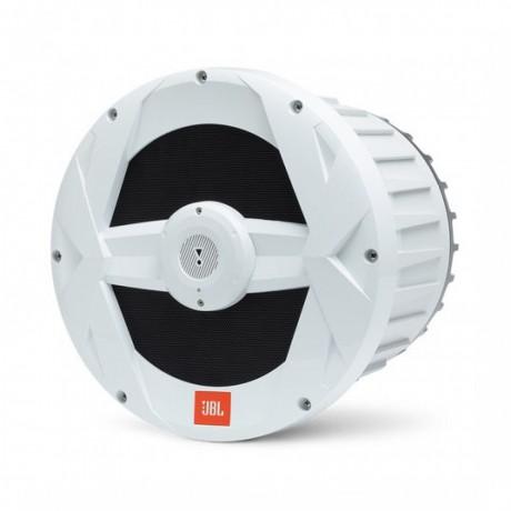 jbl-marine-basspro-10-inch-powered-subwoofer-big-0