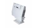 maxell-projector-mc-tw3006-small-2