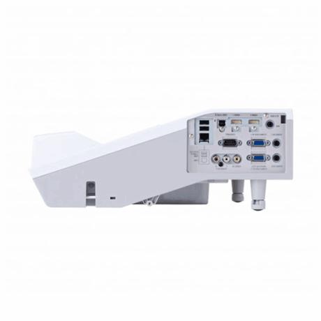 maxell-projector-mc-tw3006-big-1