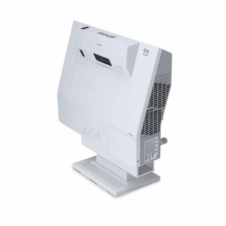maxell-projector-mc-tw3006-big-2