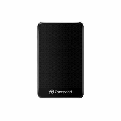 transcend-external-hdd-a3-1tb-classic-big-0