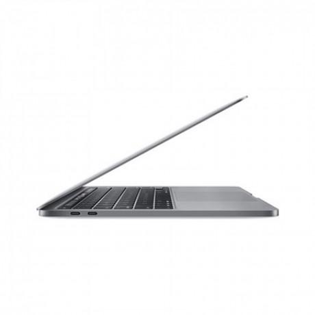 apple-mwp52lla-13-inch-macbook-pro-with-retina-display-mid-2020-space-gray-big-4