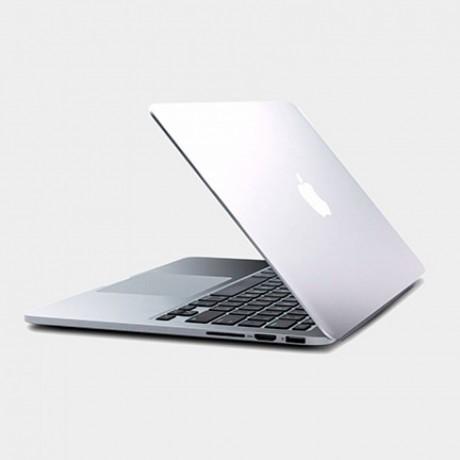 apple-mwp52lla-13-inch-macbook-pro-with-retina-display-mid-2020-space-gray-big-3