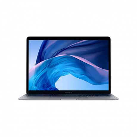 apple-mvh22lla-13-inch-macbook-air-with-retina-display-early-2020-space-gray-big-1