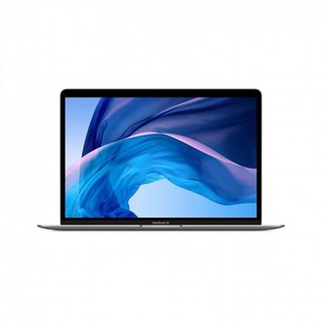 apple-mvh22lla-13-inch-macbook-air-with-retina-display-early-2020-space-gray-big-3